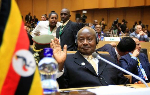 us sanctions uganda