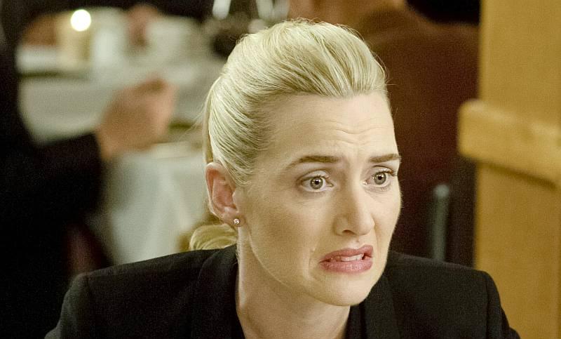 Kate Winslet Movie 43 Balls