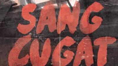 http://www.cugat.cat/noticies/cultura/112238/neix-sang-cugat-el-primer-festival-de-novel%25B7la-negra-de-la-ciutat