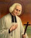 St. John Vianney, Cur of Ars