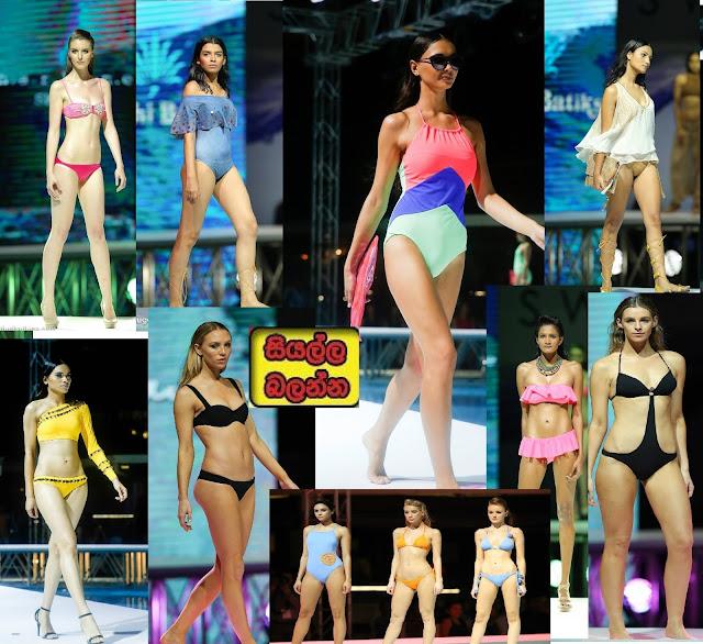 http://picture.gossiplankahotnews.com/2015/08/colombo-fashion-week-swim-2016-day-2.html