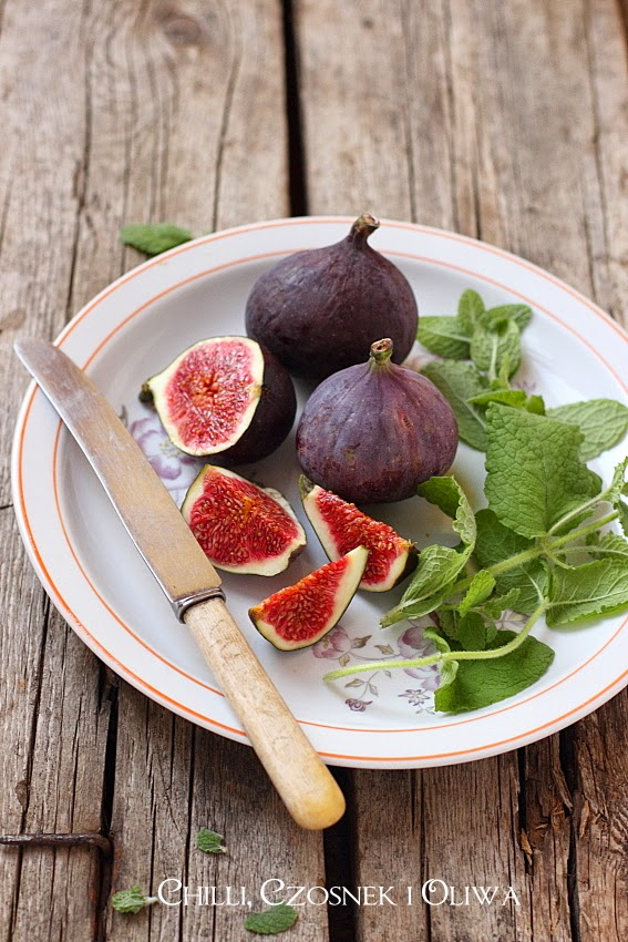 swieze figi