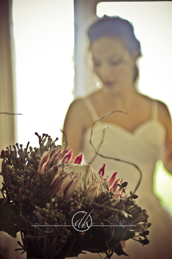 DK Photography No17 David & Nordely's DIY Wedding {Stellenbosch to Franschhoek}  Cape Town Wedding photographer
