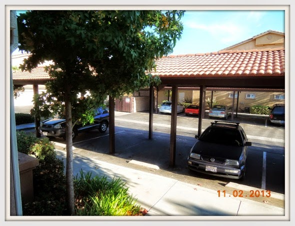 Everything you will ever need for a comfortable city life is here in this Reserves At Madison condominium in Murrieta CA.