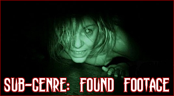 http://thehorrorclub.blogspot.com/2015/08/the-best-of-found-footage.html