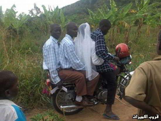 صور  من أفريقيا  مع  التعليق ! 3.jpg