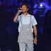 #MTVEMA | Assista à performance do Pharrell Williams