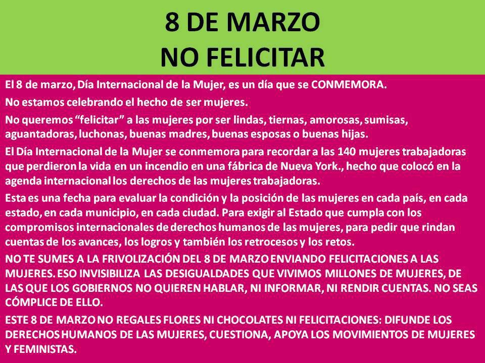 http://3.bp.blogspot.com/-MXDmjQHulnU/UTmfIyMWYnI/AAAAAAAAAHQ/0j73f7fnHnE/s1600/8+de+MARZO.+NO+FRIVOLIZAR.+NO+FELICITAR.jpg