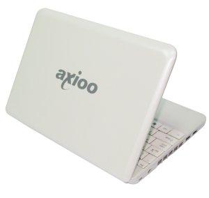 Daftar Harga Terbaru Laptop Axioo