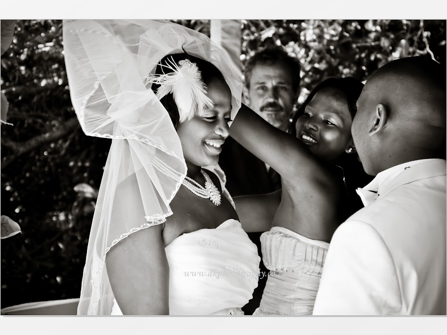 DK Photography Slideshow-1444 Noks & Vuyi's Wedding | Khayelitsha to Kirstenbosch  Cape Town Wedding photographer