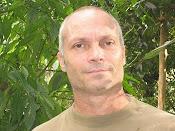 Jeffrey Atmaram Glogiewicz