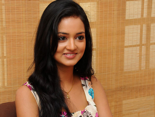 Shanvi Cute Photo Stills