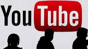 Cara Jitu Agar Video Youtube Populer