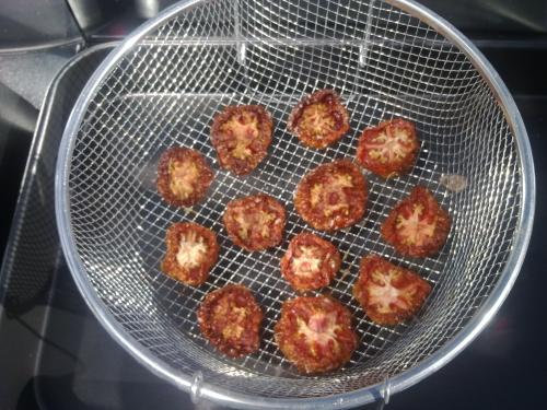 horno-solar-tomates-secos-18:44