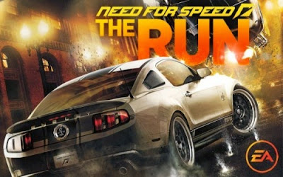 Download Need for Speed The Run Full Compressed Free