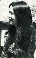 Alanna Kereopa