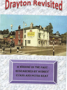 Drayton Revisited