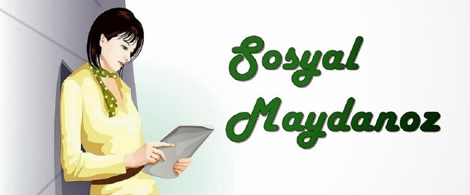 Sosyal Maydanoz