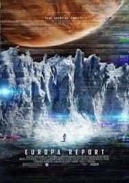Ver Europa One Online Gratis Pelicula Completa
