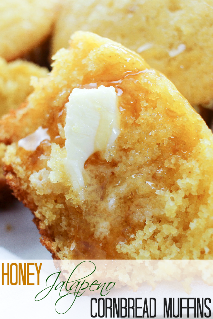 http://www.thechunkychef.com/honey-jalapeno-cornbread-muffins/