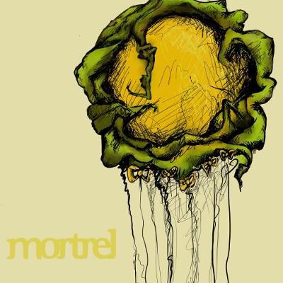 Mortrel - Ilustraciones
