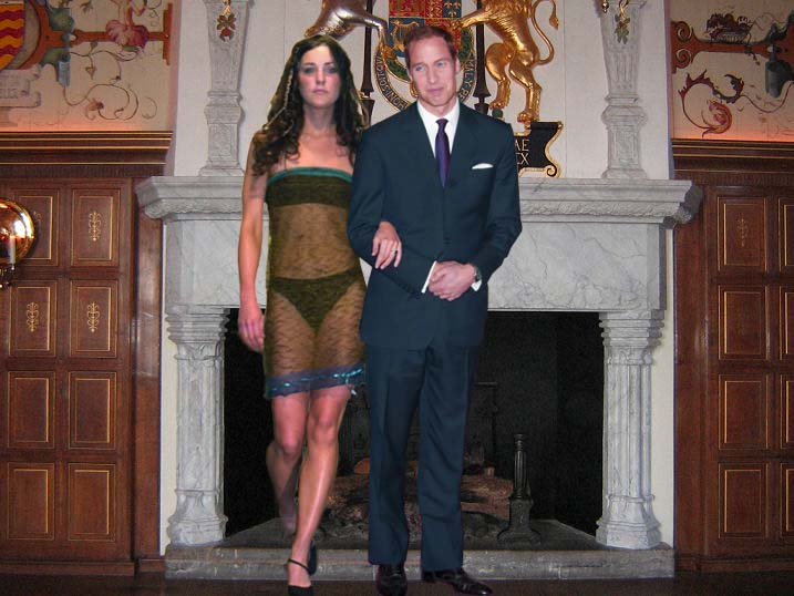 kate middleton fashion show see through dress kate middleton wedding. kate middleton see through