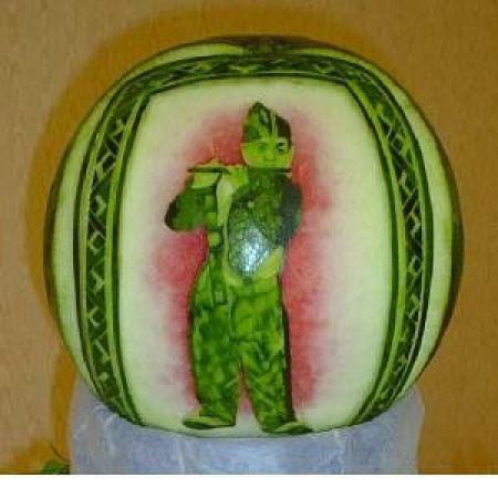 البطيخ... image011.jpg