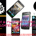 CWM & TWRP Recovery on Alcatel One Touch STAR, IDOL, SPOP, MPOP