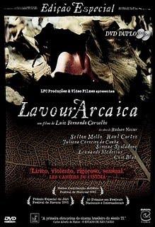 Filme Lavoura Arcaica   Dublado