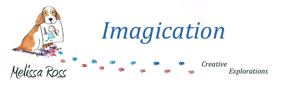 Imagi-cation