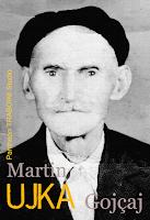 kryengrites 1911