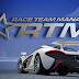 Race Team Manager v2.2.2 Apk + Data Mod [Money]