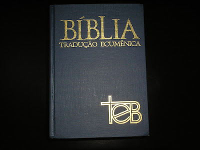 biblia sagrada - photo #9