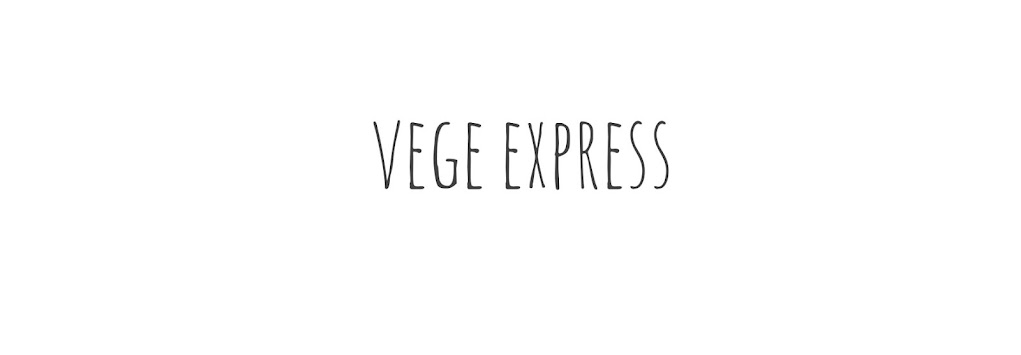 vegeExpress