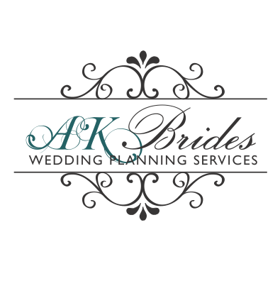 AK Brides - Wedding Planning Services