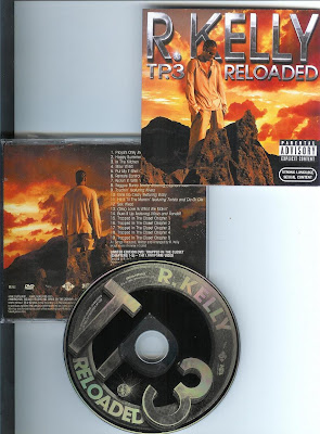 R._Kelly-TP.3_Reloaded-(Real_Retail)-2005-C4