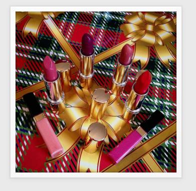 #beautyblog #Elizabeth Arden #makeup #ninas styleblog #beauty blogger