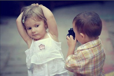 Funny Photography Pictures