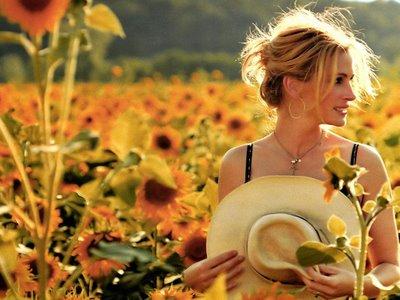 julia roberts smile. Julia Roberts