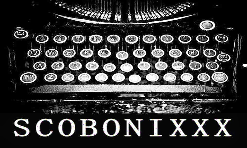 Scobonixxx