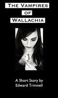 Vampires of Wallachia