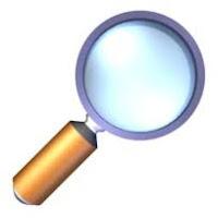 Hidden File Tool