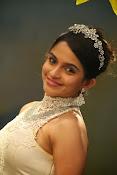 sheena shahabadi glamorous photos-thumbnail-7