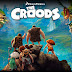 Watch The Croods 2013 Full Movie Online