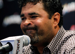 Ozzie Guillen, Bobby Petrino and the real business of sports