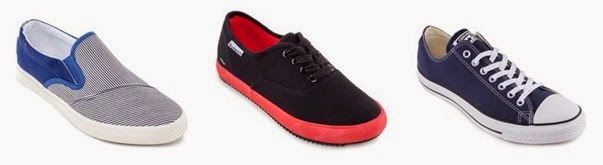 zalora, sneakers, skate, indie, old school, dope, men styles