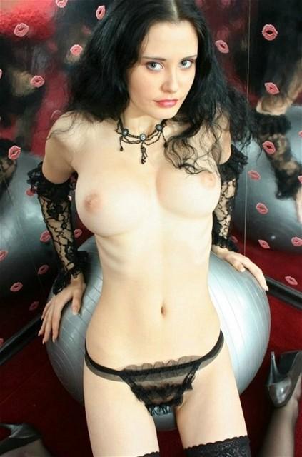 Софья рудьева порно фото 41783 фотография
