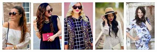row6 Fab Favorites Link Up: Win A $500 Shopbop Gift Card