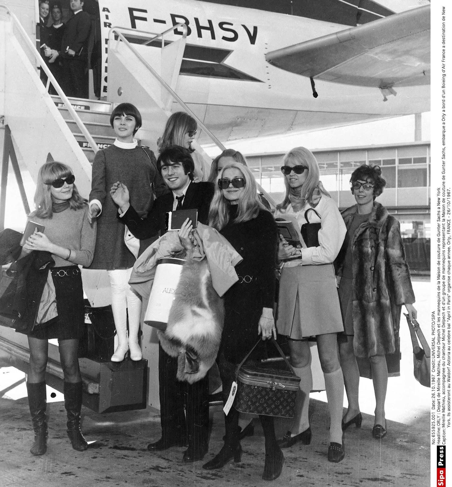 Les Amis De Mireille Mathieu, Site, Blog, MIMI, Janet ...   1486 x 1600 jpeg 451kB