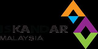 Iskandar Malaysia